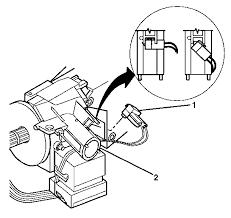 viper 771xv wiring diagram 2001 chevy viper alarm wiring diagram