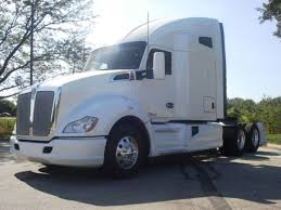 2016 kenworth t680 for sale kenworth t680 in kansas city mo for sale used trucks on