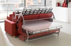 funktionssofa in dresden köln leipzig bonn ulm berlin traumkonzept - Funktions Sofa