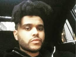 what is the weeknds hairstyle called the weeknd s case for punching cop dismissed hiphopdx