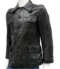 mens riding jackets men u0027s leather moto jackets leather jacket showroom