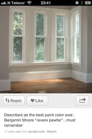 129 best home ideas images on pinterest abc cards abc wall and
