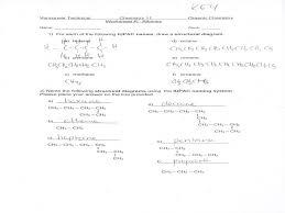alkenes worksheet phoenixpayday com