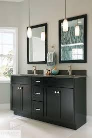Small Bathroom Vanity by 21 Best The Kraftmaid Bath Images On Pinterest Bathroom