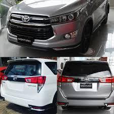 toyota philippines innova 2017 toyota innova venturer india u2013 price launch specs autopromag