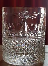 Stuart Crystal Vase Designs Stuart Crystal Ebay