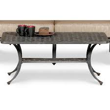 World Source Patio Furniture by 19 Best Patio Accessories Images On Pinterest Patio Accessories