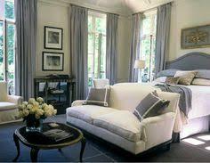 bedroom sofas 1000 ideas about bedroom adorable bedroom sofa ideas home design