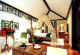 mediterranean style home interiors mediterranean home decor ideas beautyconcierge me