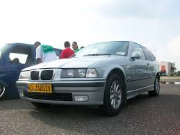 bmw beamer e36 compact 1998 bmw 3 series specs photos modification info at