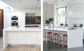 kitchen island and stools bench island bench stools trendy white oak island kitchen bench