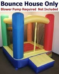 black friday bounce house if you want to rent out inflatable bounce house then you need to