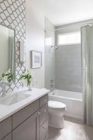remodeling bathrooms ideas bathroom exciting small bathroom remodel remodel bathroom ideas