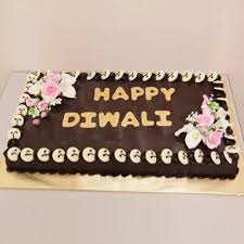 Cake Decorating Books Online Cake Shop In Bangalore Online Cakes To Bangalore Cake Delivery