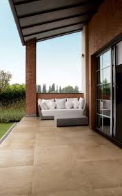 41 best outdoor pavers images on pinterest outdoor pavers
