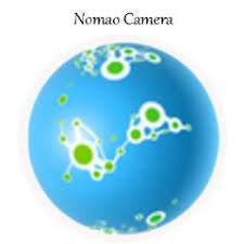 nomao apk nomao 4 8 apk for android aptoide