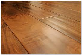 wood flooring types large size of living roomcanopy beds