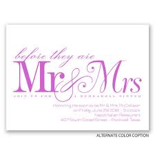 wedding rehearsal invitations before mr mrs rehearsal dinner invitation invitations