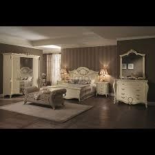 chambre princesse adulte emejing chambre de princesse adulte ideas ansomone us ansomone us