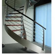 iron stairs for outside prices iron stairs for outside prices