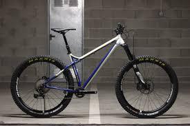 porsche bicycle production privée shan gt the uk u0027s no1 production privée dealer