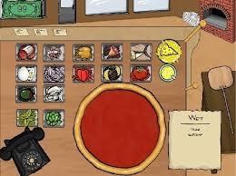 jeux pour fille gratuit cuisine jeux de cuisine jeux de fille gratuits je de cuisine gratuit jeu