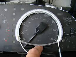 lexus sc300 gauge pod 1jzz30 1992 lexus sc specs photos modification info at cardomain
