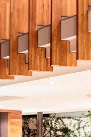 523 best architecture detail u0026 materials images on pinterest