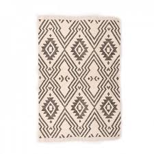 What Is A Tufted Rug Rectangle Rugs Designer U0026 Contemporary Rugs Heal U0027s