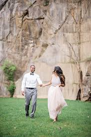 knoxville wedding photographer the quarry knoxville wedding venue wedding inspiration
