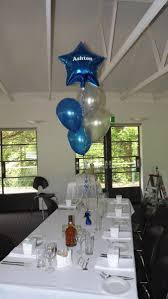 balloon delivery sydney table floor bouquets balloons delivered
