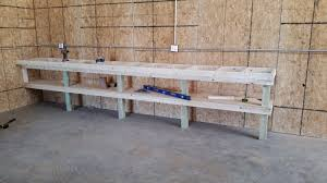 100 2 x 4 workbench best and simple workbench plans best house