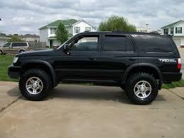 2001 jeep grand laredo gas mileage 2002 jeep grand user reviews cargurus