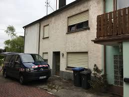 Immobilienscout24 Haus Verkaufen Haus Kaufen In Zemmer Immobilienscout24