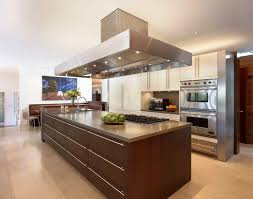 build a kitchen island out of cabinets are you looking modern kitchen island designs art decor homes