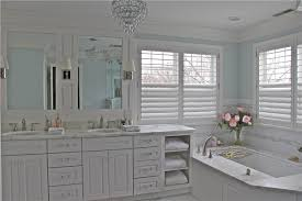 bathroom remodeling gallery home remodeling gallery remodel renovation photos