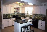 remodel kitchen island picture 18 of 18 kitchen island remodel lovely narrow kitchen