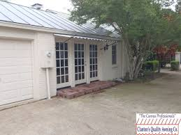 Building Awning Over Door 83 Best Residential Awnings Images On Pinterest Outdoor Patios