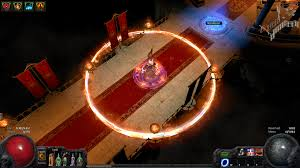 best rings poe images Forum scion not supported anymore path of exile png