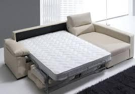 canap lit d angle canapé d angle convertible couchage quotidien frais canape lit d