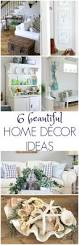 beautiful home decor ideas place of my taste