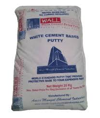 wall putty 100 wall putty wall colour is putty by home of colour