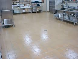 designing a commercial kitchen tile commercial kitchen floor tile home design very nice