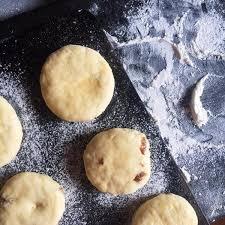the best scone recipe ever u2013 anges de sucre