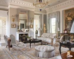 Old World Living Room Furniture by Old World Room Houzz