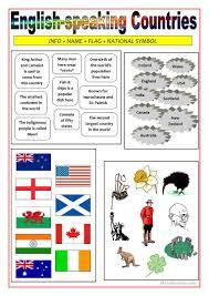 111 free esl speaking activity worksheets