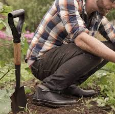 s gardening boots australia buy garden shoes australia wellies