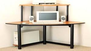 Walmart Home Office Desk Walmart Office Desks Captivating Home Desk Furniture