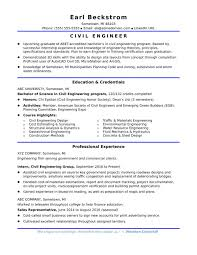 curriculum vitae software engineer templates free network engineer curriculum vitae sle civil engineering