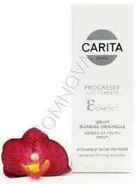 Serum Cce carita progressif lift fermete genesis of youth serum 30ml 1oz